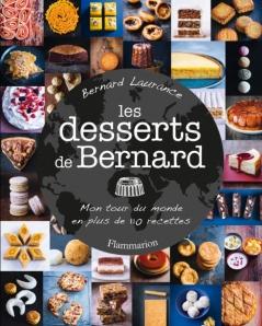 Cuisine-Bernard-desserts_710x888