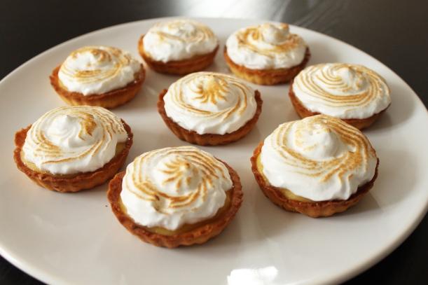 Biscuits Cafe Surprise Az Menu