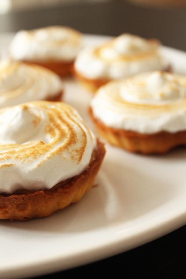 Biscuits Cafe Surprise Menu