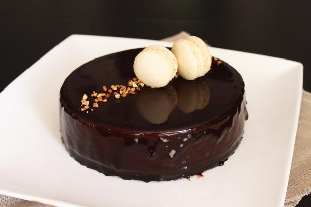 entremets-chocolat-vanille-praliné6