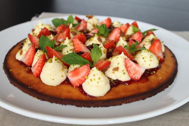 tarte-amande-fraise-pistache3