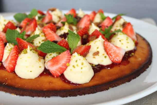 tarte-amande-fraise-pistache6