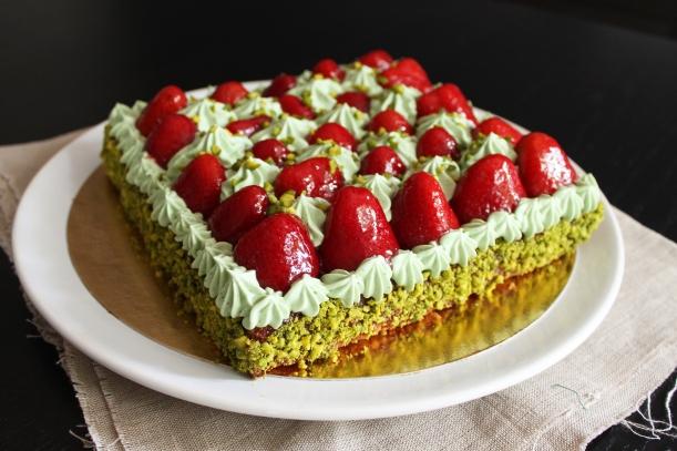 tarte-fraise-pistache5