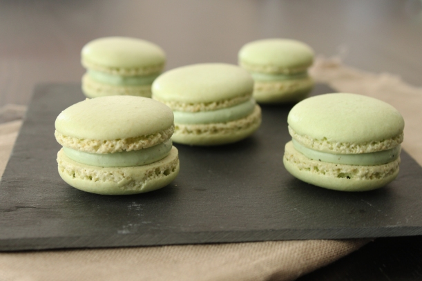 macaron-pistache1