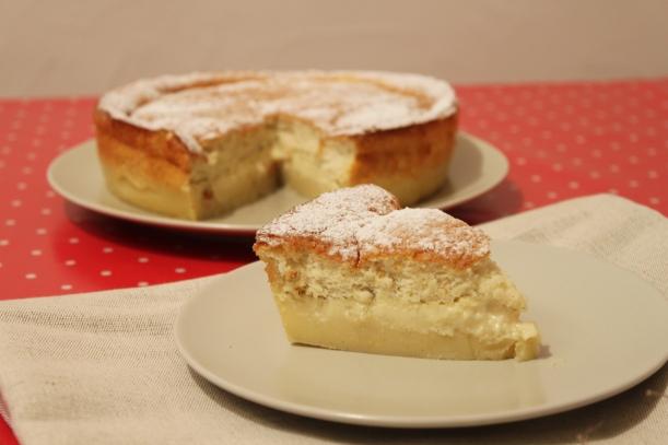 gâteau-magique-vanille5