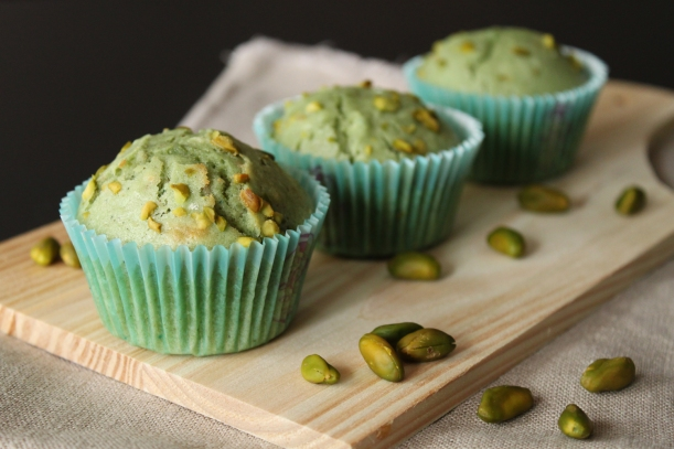 muffins-pistache4
