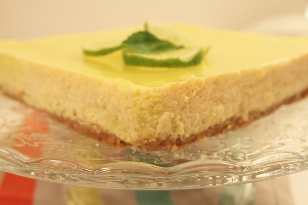 cheesecake-mojito3