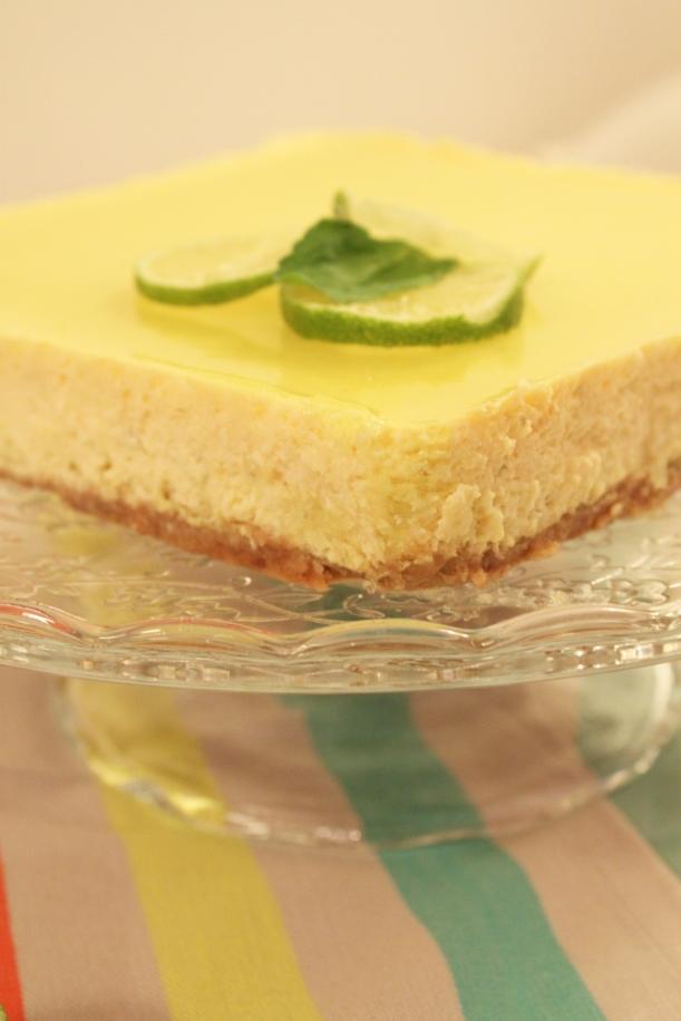 cheesecake-mojito6