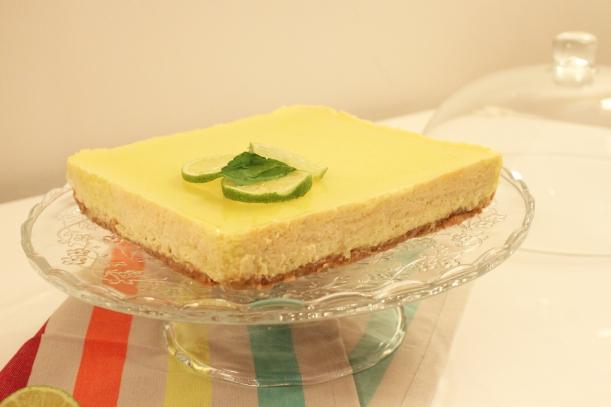 cheesecake-mojito7