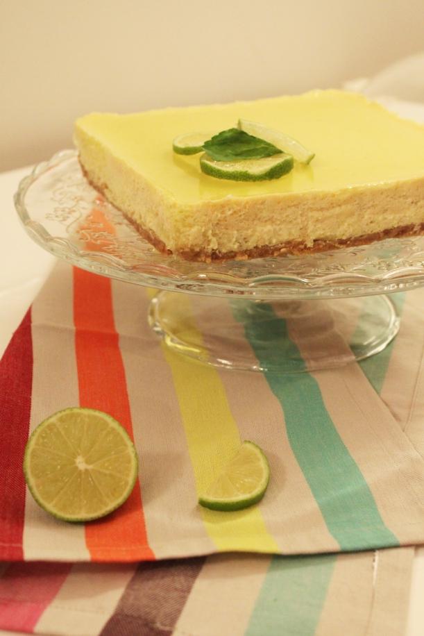cheesecake-mojito9