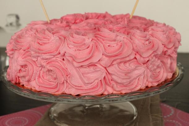 gâteau-damier12