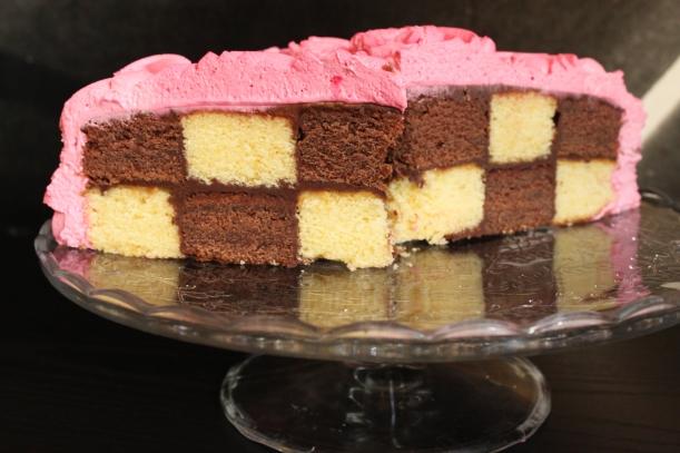 gâteau-damier13