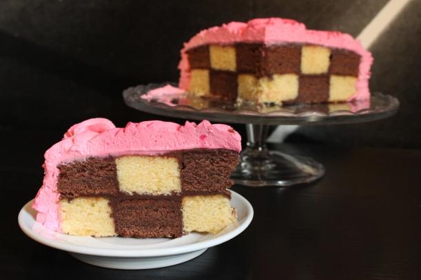 gâteau-damier14