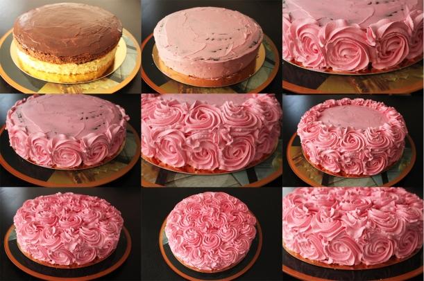 gâteau-damier2