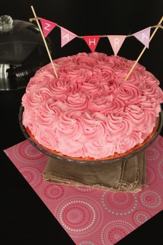 gâteau-damier4