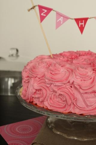 gâteau-damier6