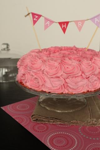 gâteau-damier8
