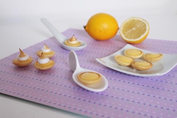 tarte-citron-hermé3