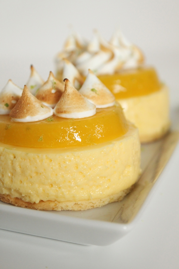 Tarte au citron christophe michalak - Tarte citron meringuee marmiton ...