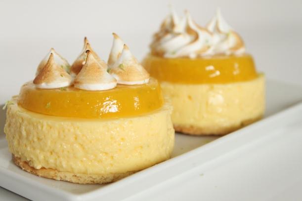 tarte-citron-mangue-gingembre13