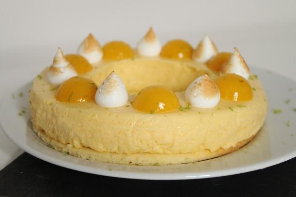 tarte-citron-mangue-gingembre4