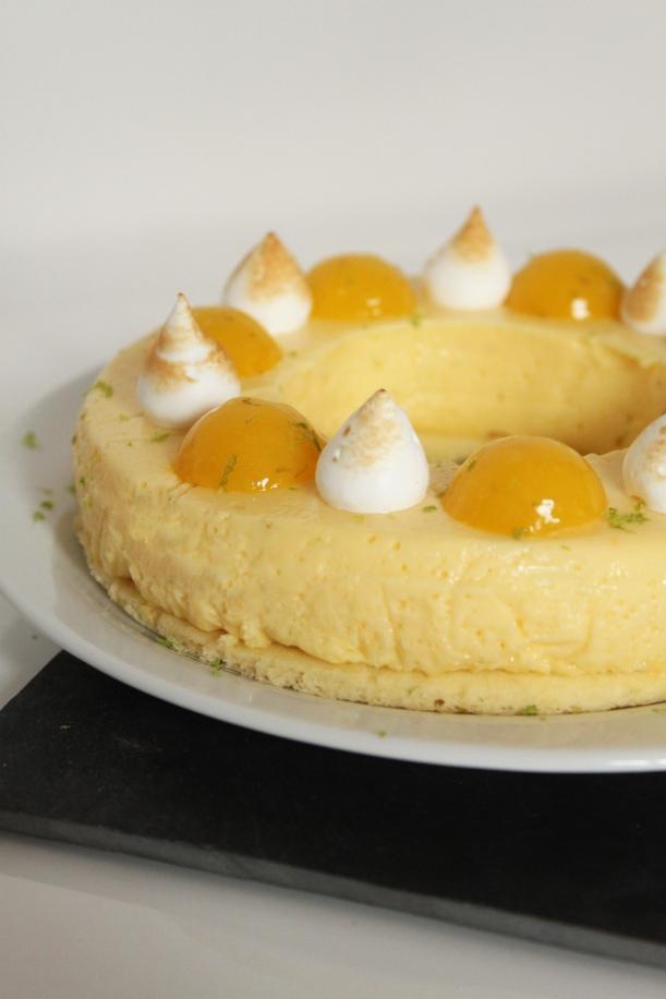 tarte-citron-mangue-gingembre5