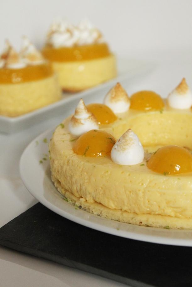 tarte-citron-mangue-gingembre7