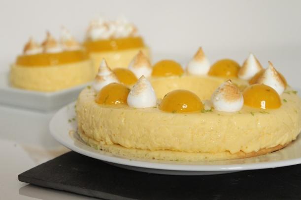 tarte-citron-mangue-gingembre8