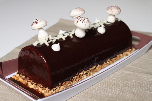 bûche-chocolat-tonka-vanille8