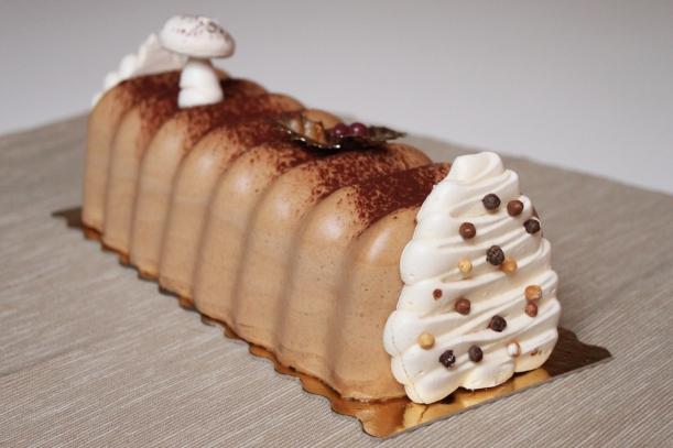 bûche-praliné-caramel-spéculoos9