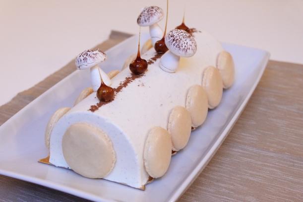 bûche-vanille-caramel-spéculoos12