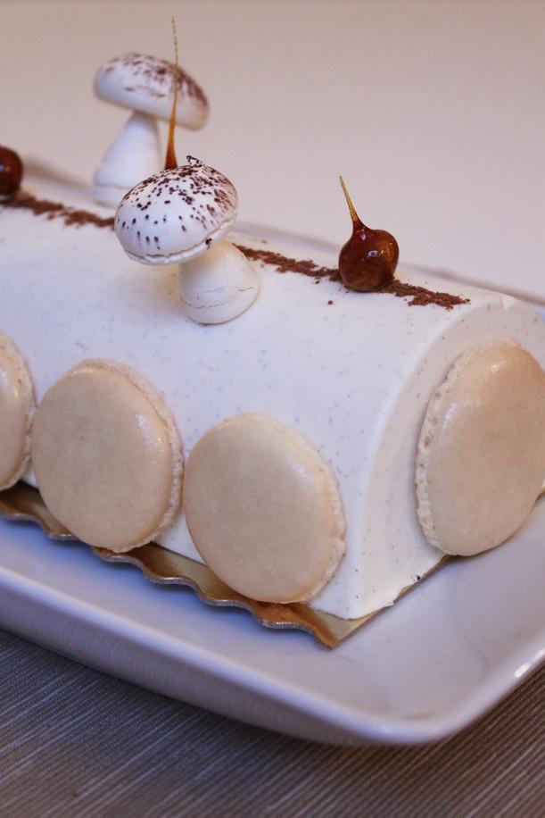 bûche-vanille-caramel-spéculoos8