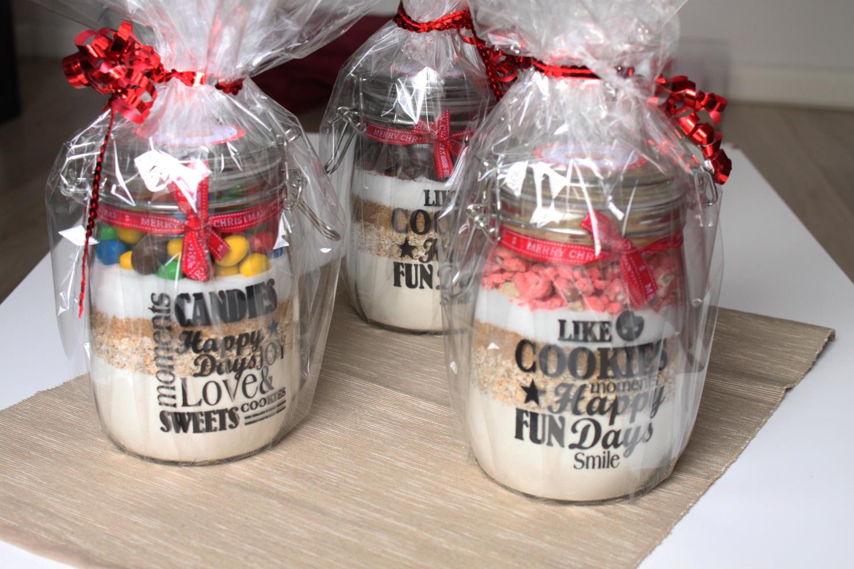 cadeau gourmand 1 sos cookies surprises et gourmandises. Black Bedroom Furniture Sets. Home Design Ideas