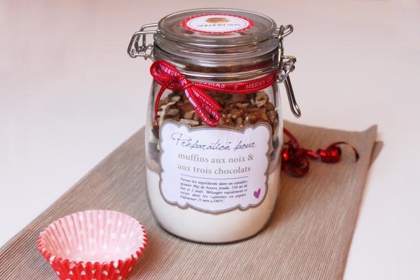 cadeaux-gourmands-sos-muffins4