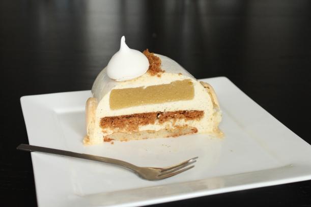 bûche-pommes-spéculoos-vanille10