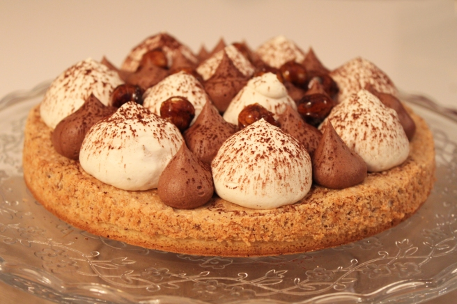 fantastik-chocolat-caramel-vanille-tonka4