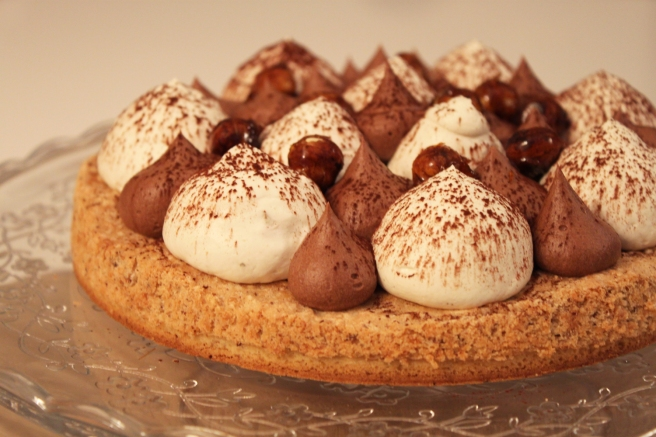 fantastik-chocolat-caramel-vanille-tonka5