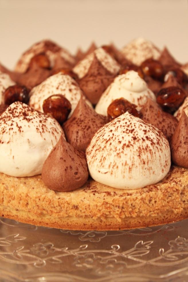 fantastik-chocolat-caramel-vanille-tonka7