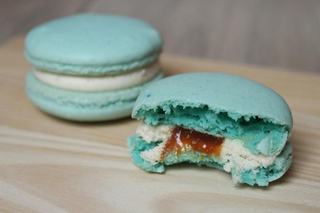 macaron-vanille-caramel5