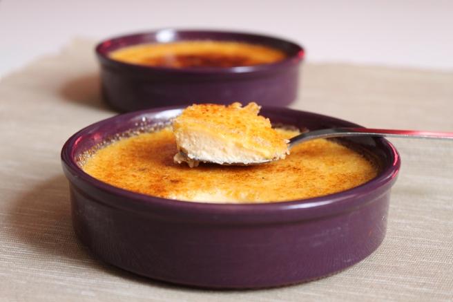 creme-brulee-vanille-tonka1
