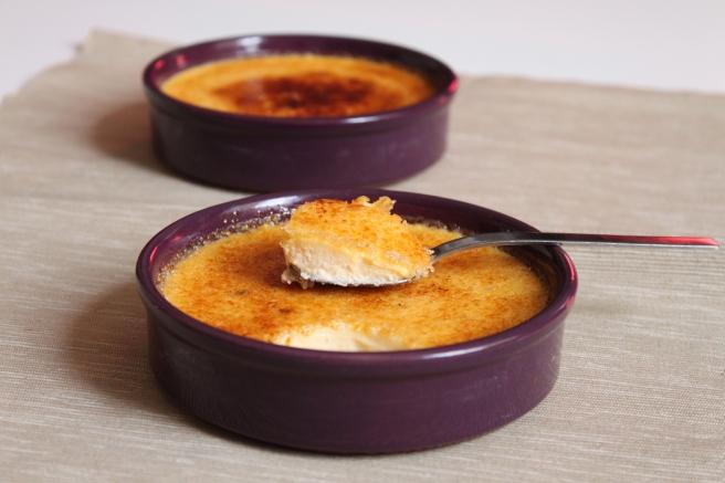 creme-brulee-vanille-tonka2