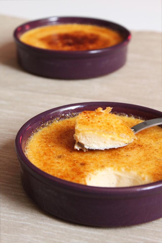 creme-brulee-vanille-tonka4