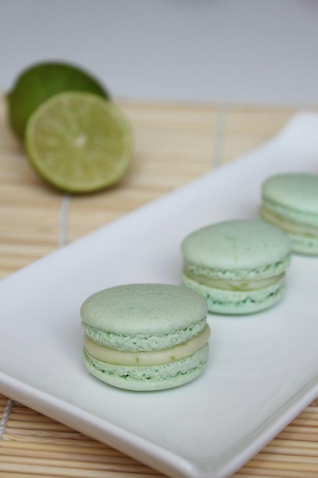 macaron-citron-vert1