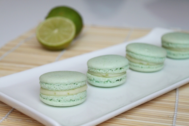 macaron-citron-vert2