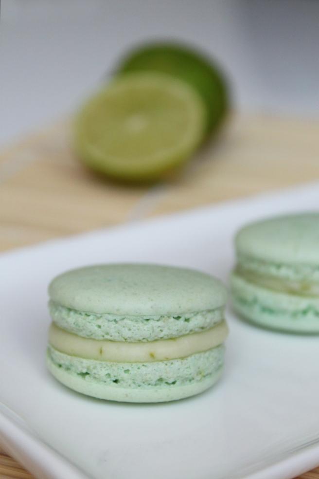 macaron-citron-vert4