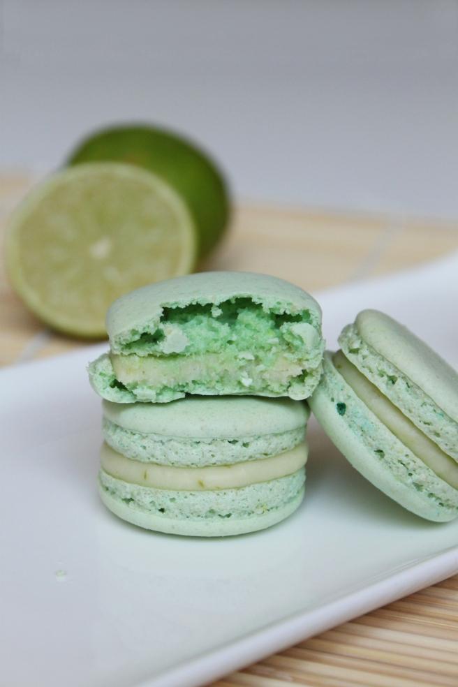 macaron-citron-vert6