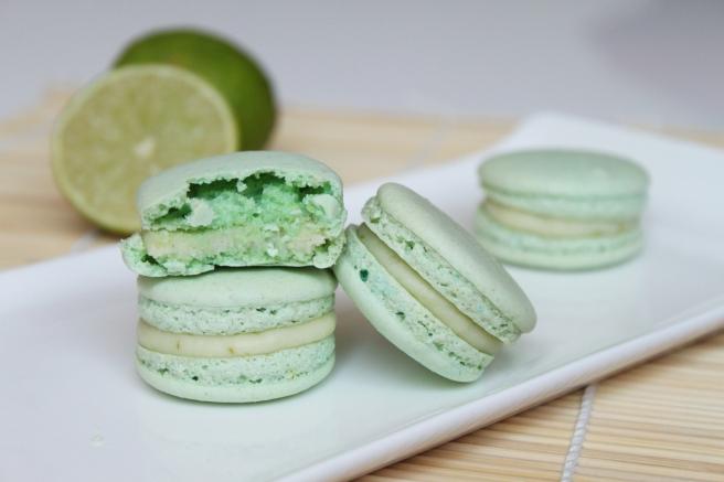 macaron-citron-vert7